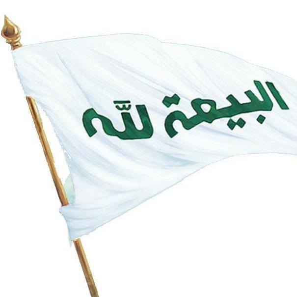 احمد الحسن